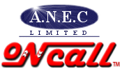 partners anec-oncall